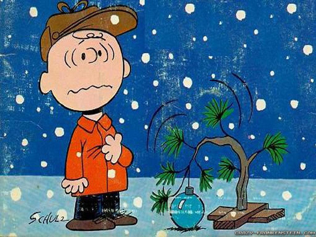 charlie-brown-christmas-tree-cartoon