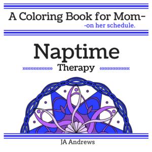 NaptimeTherapyInterior