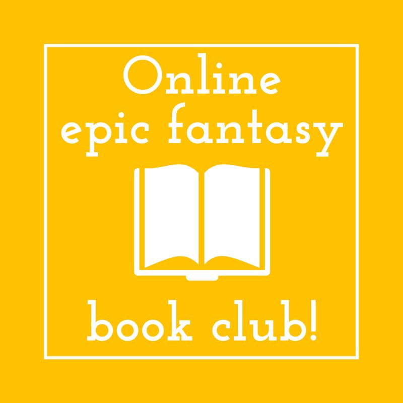 epic online books