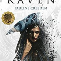 Author Interview with Pauline Creeden and a Giveaway!
